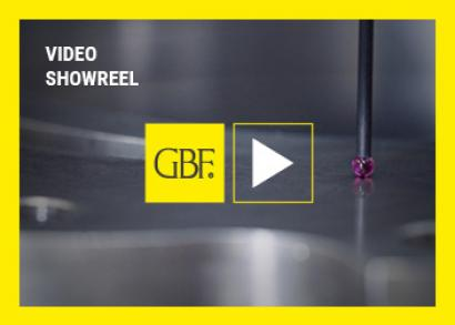 Video Showreel GBF