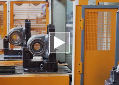 GBF - Video corporate GMP PUMPS